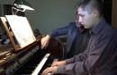 """FPMOZ: Otvoren je događaj """"Jesen na FPMOZ"""" završnim koncertom dislociranog Studija glazbene umjetnosti u Kreševu"""