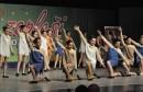 B-Dance kreće u nove plesne pobjede