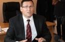 Koordinacija udruga proisteklih iz Domovinskoga rata HVO-a HNŽ-a podupire Olivera Soldu za ministra branitelja u budućoj Vladi