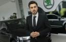 BiH se pretvara u europsko smeće polovnih automobila