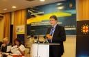 Paneuropska konferencija u Mostaru završena usvajanjem deklaracije