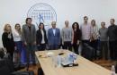 FPMOZ: Potpisan sporazum o međusobnoj suradnji sa poslovnim parkom SPARK d.o.o Mostar i udrugom Hello World Mostar