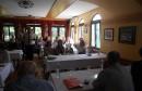 Ljubuški: Održan sastanak ravnatelja srednjih škola u sklopu projekta Sajam Srednjih Škola- Mostovi prijateljstva 2015