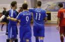 Liga prvaka - Nacional Zagreb traži prolazak među najbolje momčadi Europe