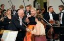 Ministar kulture Berislav Šipuš svečano otvorio 40. Samoborsku glazbenu jesen