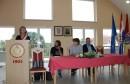 Općina Stolac pristupila mreži Adriatic Greennet