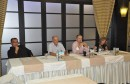 Široki Brijeg: Predstavljana knjiga Nacija i nacionalno pitanje autora akademika Bože Žepića