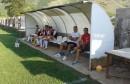 FK Velež pobjednik juniorskog Kupa NS HNK/Ž