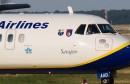 zrakoplovi