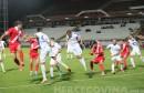 HŠK Zrinjski-FK Radnik 0:0