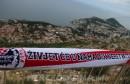 HŠK Zrinjski: Potpora Plemićima iz Dubrovnika