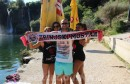 HŠK Zrinjski: Potpora Plemićima pred sutrašnju utakmicu sa Sarajevom