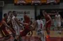 Student i Gorica igrat će u finalu Memorijalnog turnira Mariofil Džidić