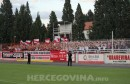 Zrinjski-Sarajevo Kup