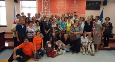 Silvio Nardo posjetio Mostar