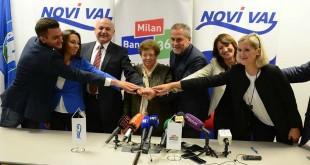 Hercegovci Milan Bandić i Ljubo Jurčić zajedno na parlamentarne izbore, imat će i listu za dijasporu