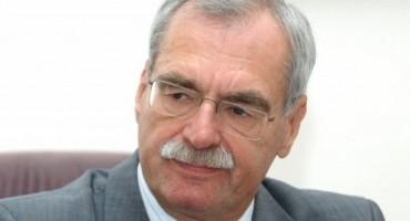 HEBRANG Bez potpune ravnopravnosti Hrvata u BiH neće biti napretka u pregovorima za EU