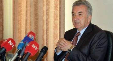 Šarović želi da se objavi koliko su Dodik i ekipa upisali zemlje na sebe