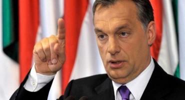 Orban: Ako Turska pusti izbjeglice, upotrijebit ćemo silu