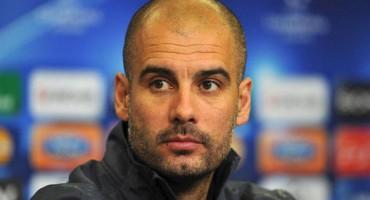 Guardiola: Samo jednog igrača nikad neću prodati