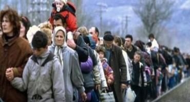 Hrvatska je zatvorila zelenu granicu prema Srbiji, interventna policija ima zapovijed nikoga ne propuštati