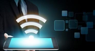 Koliko puta ste zvali svog pružatelja internet usluga zato jer vam je Wi-fi signal slab?