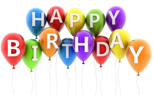 Sud odlučio: 'Happy Birthday to You' pripada svima