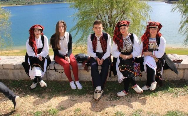 Stari hrvatski običaj na treću nedjelju došašća