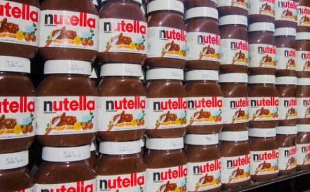 Posao iz snova: Ferrero traže hrpu ljudi za isprobavanje Nutelle, Kinder buena...