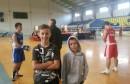 BK Ljubuški: Održano 4. kolo prve lige FBiH u olimpijskom boksu