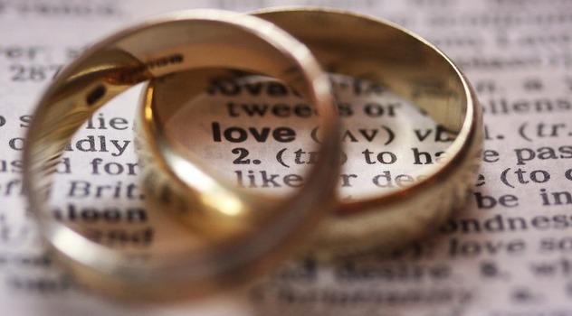 Tek kada prođete ovih 9 testova spremni ste za brak