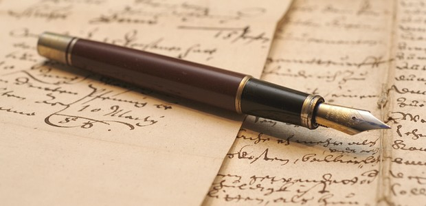 Saznajte što rukopis govori o osobnosti