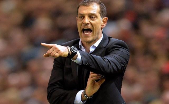 Slaven Bilić više nije menadžer West Ham Uniteda