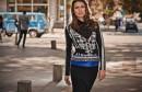 Najpoznatija imena BH modne scene koje će nositi revije na 35. Nivea BH Fashion Week Sarajevo