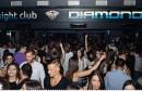 Ljubuški: Lažna dojava o bombi ispraznila klub Diamond