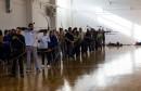 Mostar: Održan prvi turnir u metnom streličarstvu Gali Zelenčić