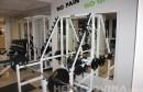 Fitness Club Body Zone Mostar