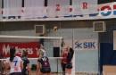 SOK Mostar-OK Troglav
