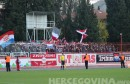 HŠK Zrinjski-Drina
