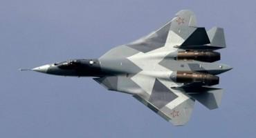 Rusi tvrde da Turci nisu pokušali uspostaviti vezu s zrakoplovom