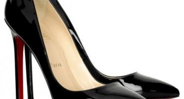 Filipini ukinuli obvezu nošenja cipela na petu na poslu