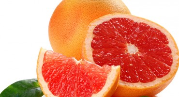 Previše vitamina C je toksično za organizam