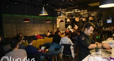 Mostar: Predstava Rodijaci 53. put nasmijala publiku!