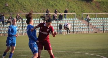 SFK 2000 Sarajevo-ŽN/FK Mostar 10:0
