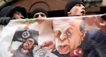 Turska ide sve više ka konzervativnom islamu