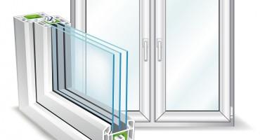 Pri odabiru PVC stolarije kojom želite postići uštedu na potrošnji energije