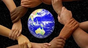 Međunarodni dan tolerancije - poštovanje, prihvaćanje i uvažavanje bogatstva različitosti