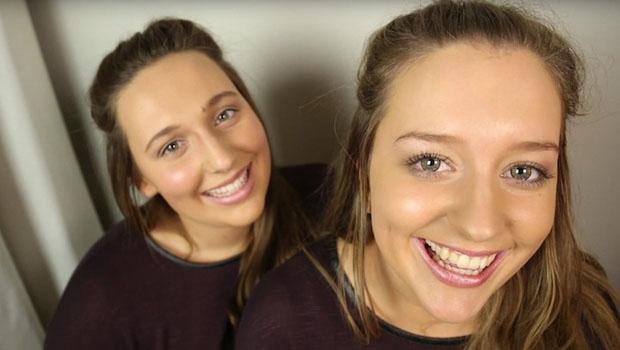Dvojnice koje su se upoznale studirajući u Njemačkoj oduševile svijet selfijem