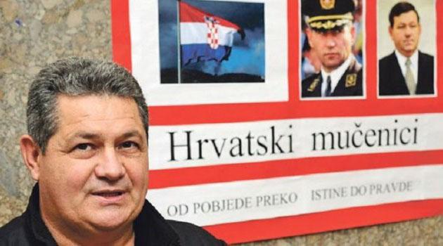 Image result for krešimir mihajlović