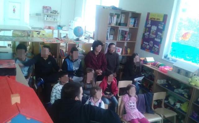 Mostar: Obilježen Međunarodni dan djeteta